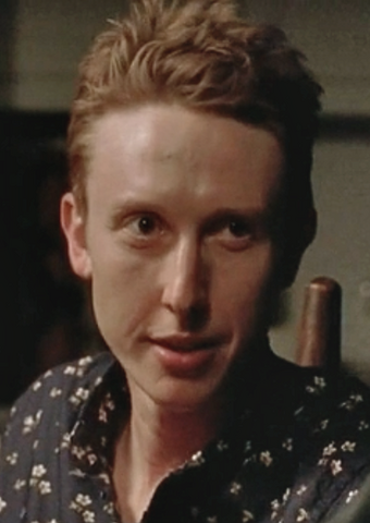 File:Eric (Forget).png