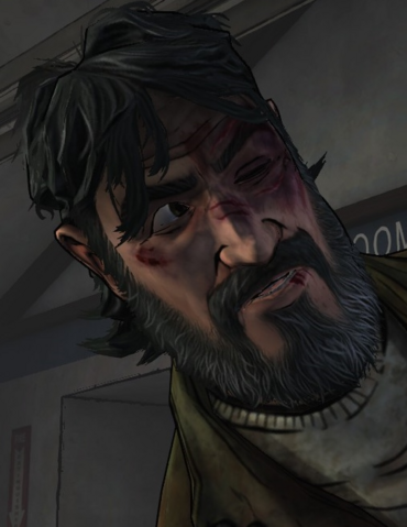 File:NGB Kenny Fighting.png