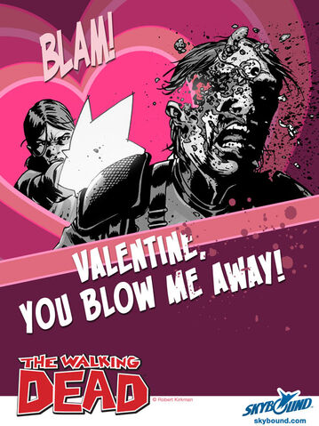 File:Walking-Dead-Valentine-6.jpg