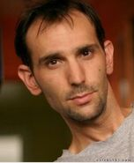 Andrew Rothenberg Picture