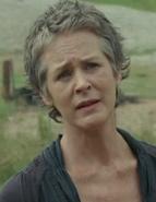 Carol fihfdsa
