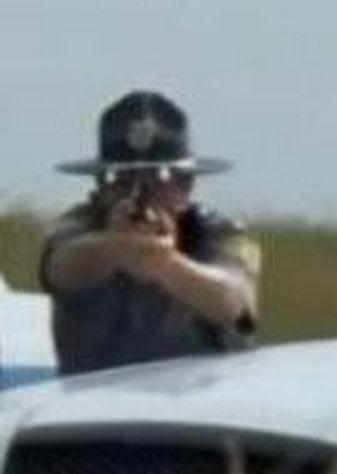 File:Police Officer DGB PP.JPG