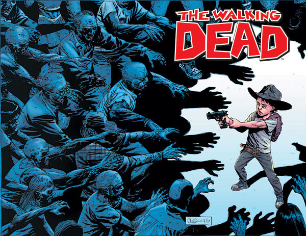 File:The-walking-dead-comic.jpg