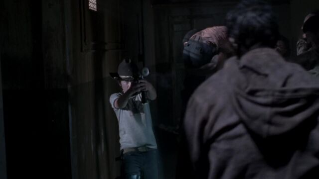 File:The Walking Dead S03E08 Made To Suffer 1080p 1847.jpg