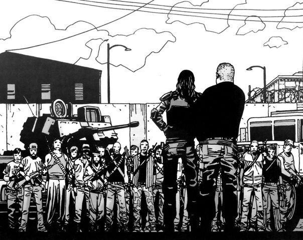 File:Woodburybestdefense8.jpg
