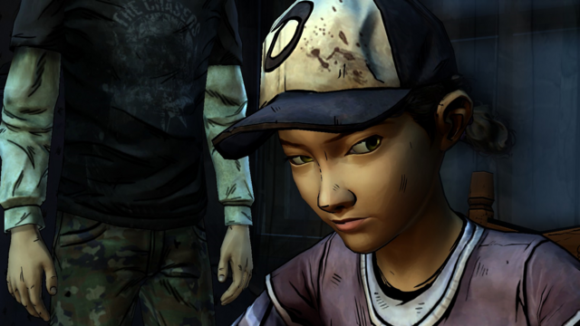 File:ATR Clem Angry.png