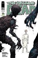 Emerald City ComicCon WalkingDead Cover.jpg