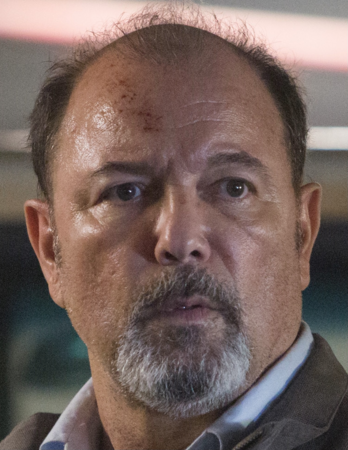 File:Season one daniel salazar.png