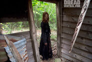 The-Walking-Dead-4-Temporada-S04E06-Live-Bait-009