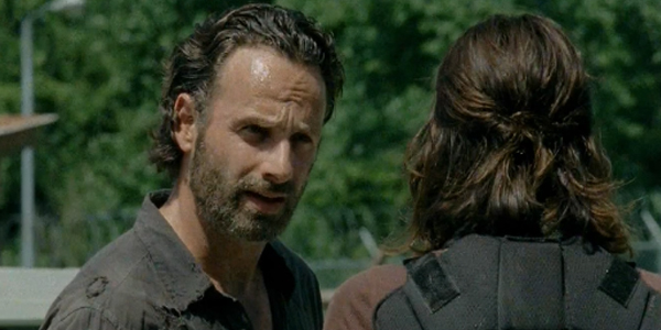 File:Walking-Dead-Rick-Maggie.jpg
