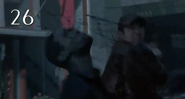 File:Zombie 3-6.PNG