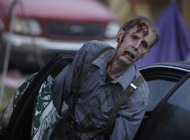 File:Car scene.jpg