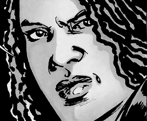 File:Iss82.Michonne10.png