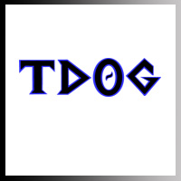 File:ThumbLeftTDOG-1-.jpg