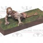 File:Walking-Dead-Figure-26-150x150.jpg