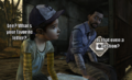 Thumbnail for version as of 22:38, January 2, 2014