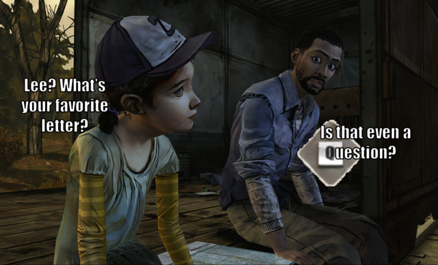 File:A Question.png