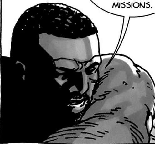 File:Iss44.Tyreese2.png