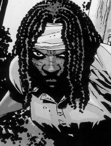 File:Michonne Issue 34 13.JPG