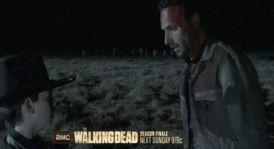 File:The-Walking-Dead-2-Episode-13-Sneak-Peek-Video-550x300.jpg