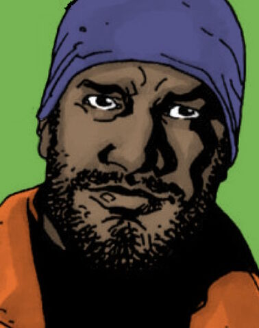File:Tyreese For My Profile.jpg