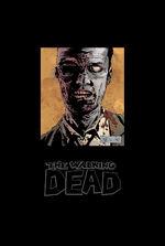Walking-Dead-Omnibus-V6