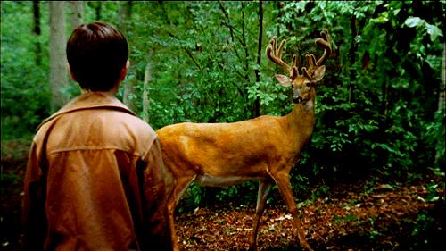 File:Carl&deer.png