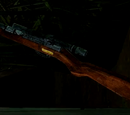 Charlotte (Video Game)