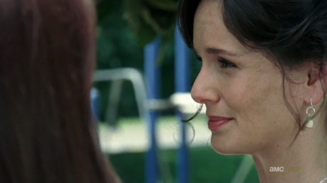 File:Lori Grimes (TV) 2.png