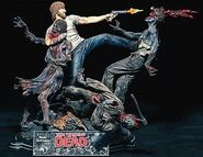 Mcfarlane-toys-walking-dead-12-inch-resin-statue-rick-grimes-coming-soon-2