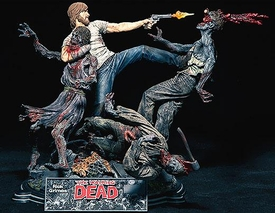 File:Mcfarlane-toys-walking-dead-12-inch-resin-statue-rick-grimes-coming-soon-2.jpg