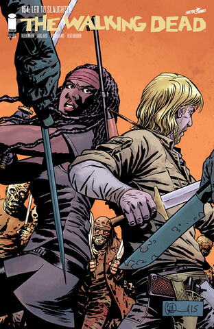 File:The-walking-dead-154-cover.jpg