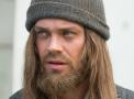 File:Jesus Portal.png