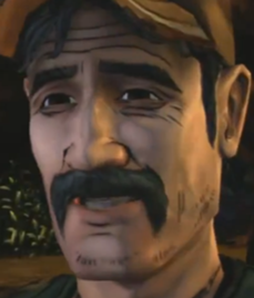 File:Kennycharbox.png