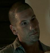 S02E05 Shane Walsh
