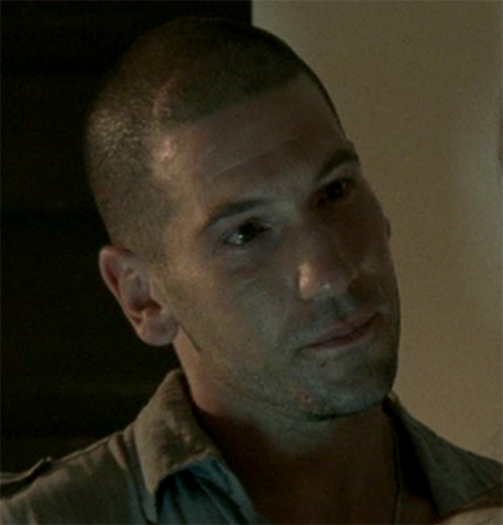 File:S02E05 Shane Walsh.png