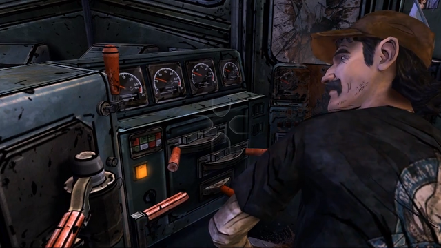 File:VG Train 10.png