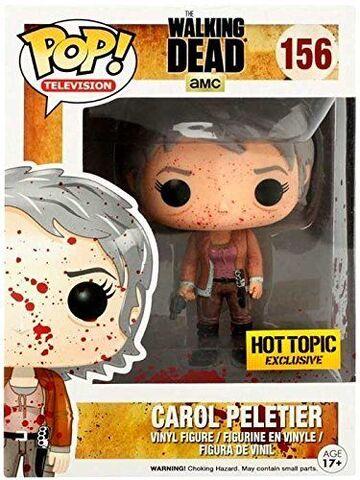 File:156 Bloody Carol Peletier - Hot Topic Exclusive.jpg