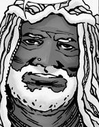 Ezekiel114.3