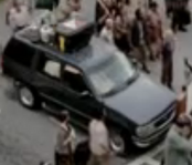 Fordexplorer1997.png