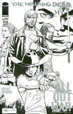 Issue 115N