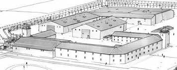 File:Prison (comic).jpg