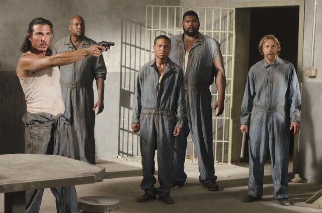 File:Prisoner Standoff.jpg