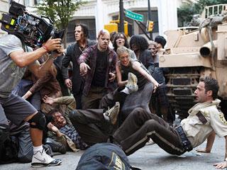 File:The Walking Dead Being Filmed, 3.jpg