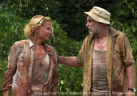 Andrea and Dale 1x05