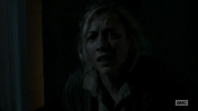 File:Beth in the dark before kidnapped.JPG