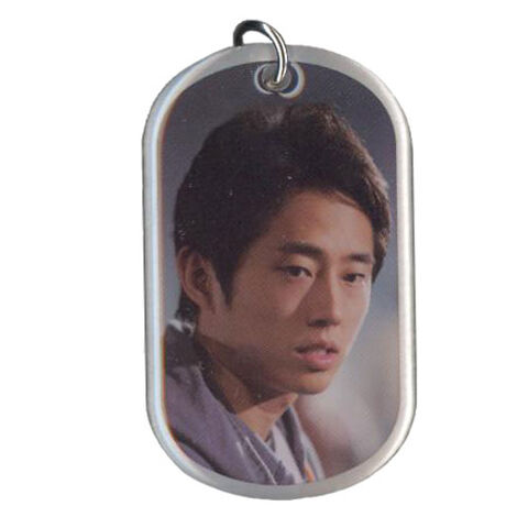 File:The Walking Dead - Dog Tag (Season 2) - GLENN RHEE 7.jpg