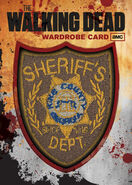 19 twd patch2