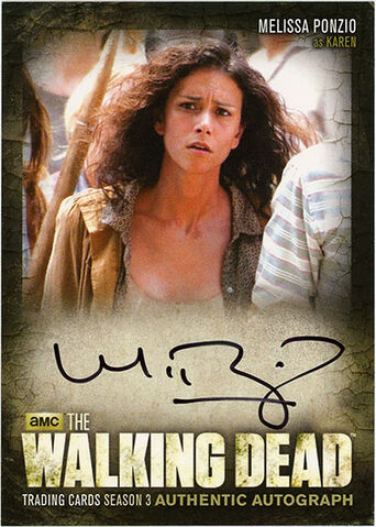 File:A21 Melissa Ponzio as Karen.jpg