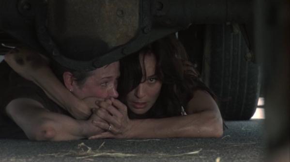 File:Carol&Lori under car.jpg